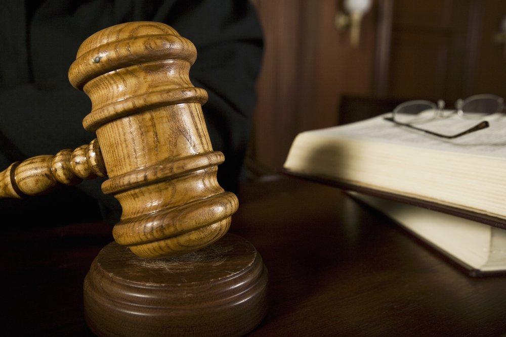 workers' comp lawyer lexington, sc