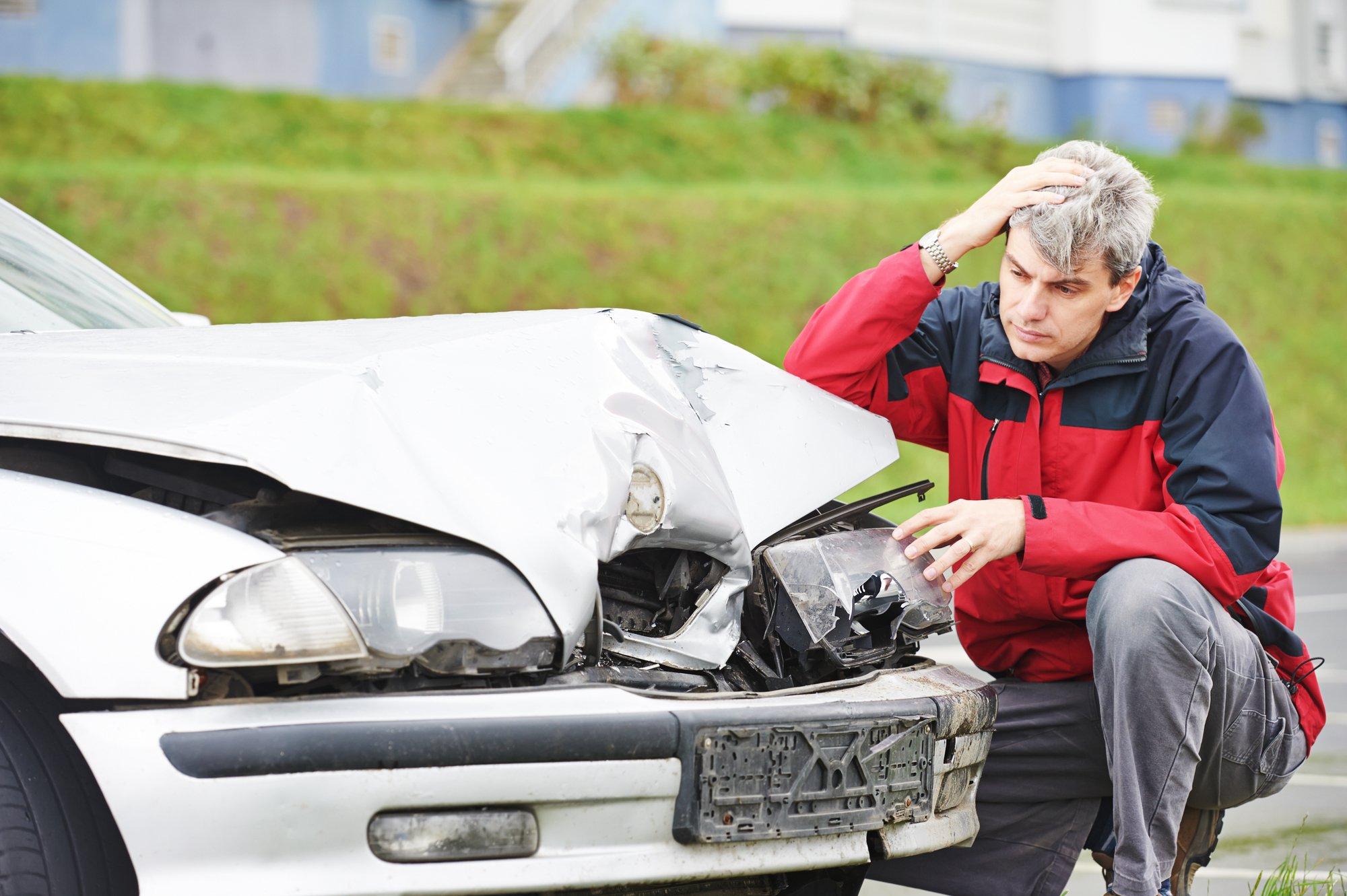 car accident attorney lexington, sc