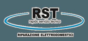 rst riparazioni elettrodomestici