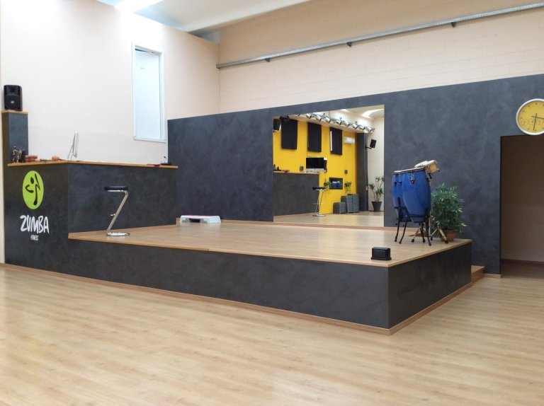 Imperial Dance scuola di ballo