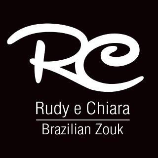 Rudy e Chiara Facebook