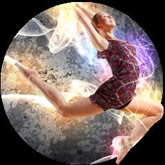 corsi danza artistica