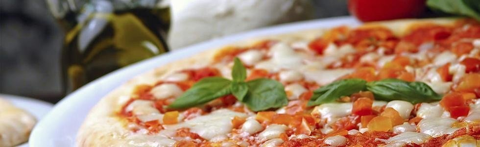 Pizzeria L'Officina del Gusto