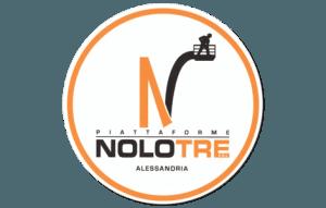 Piattaforme Aeree Nolotre Alessandria