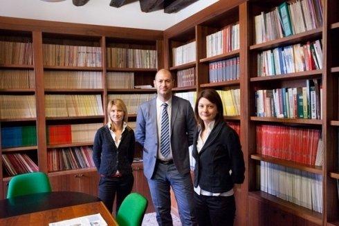 Commercialisti e avvocati