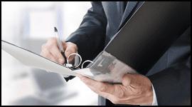 Assistenza legale amministrativa