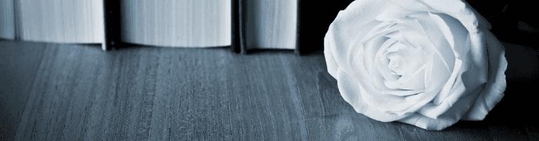 Cosa Fare in caso di lutto
