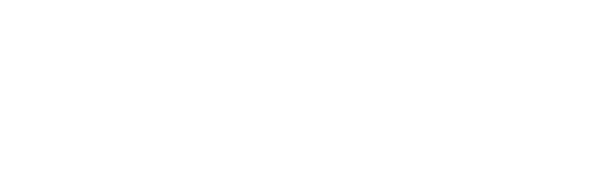 Accu-Temp Heating and Cooling, Inc. - 631.615.7255