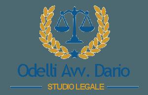 Avvocato Odelli