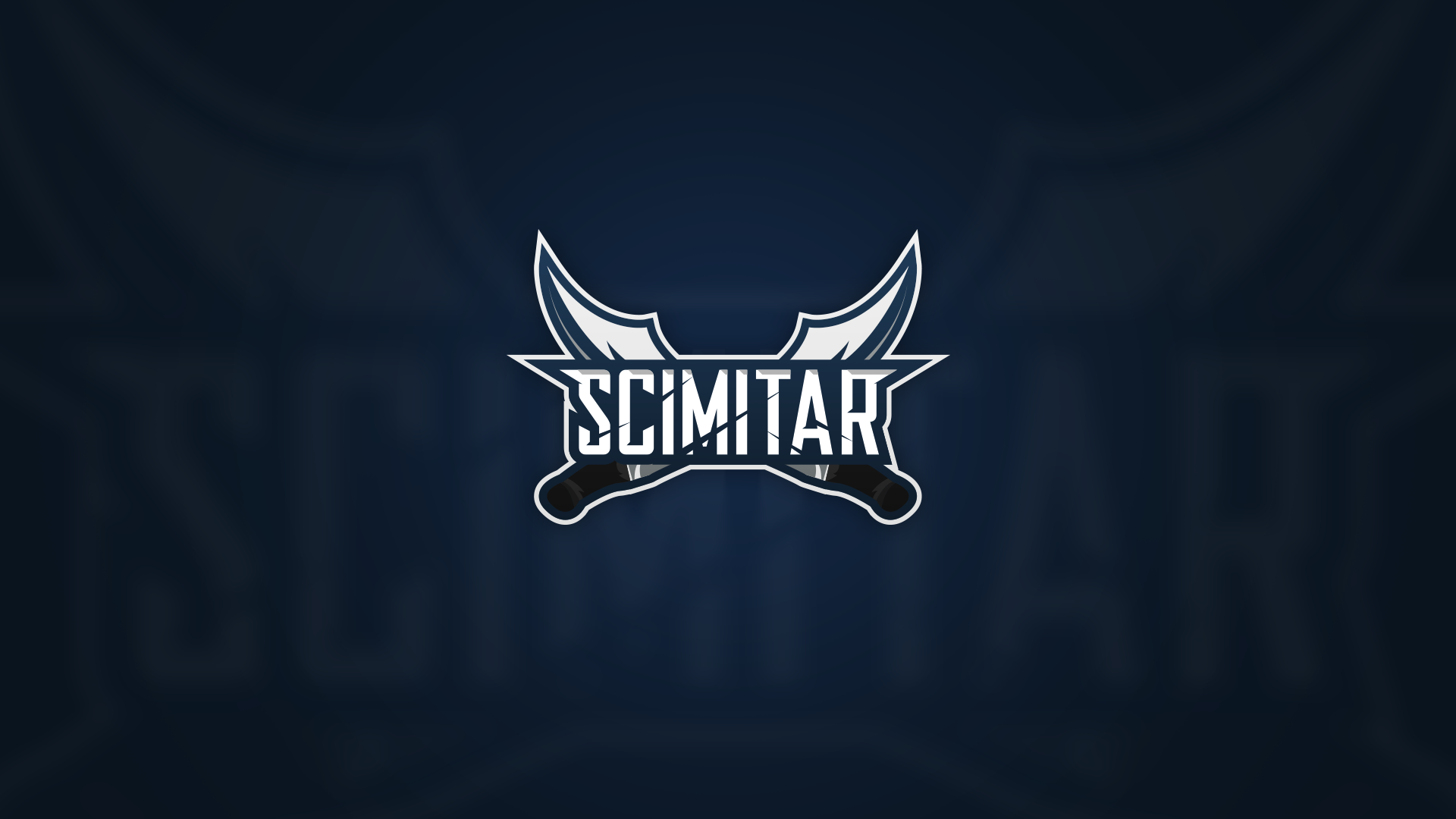 Scimitar Pc