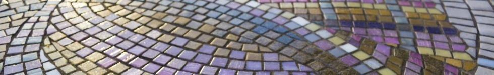 realizzazione pavimenti e mosaici