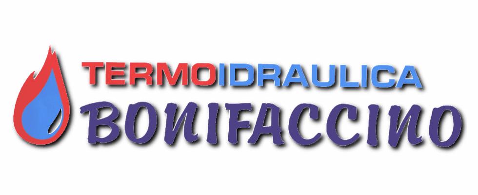 TermoIdraulica Bonifaccino