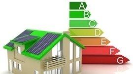riscaldamento risparmio energetico