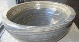 artigiani del marmo, progettazione complementi in pmarmo, rivestimenti in marmo