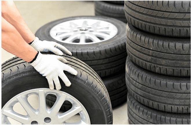 riparazioni auto