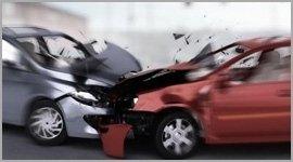 gestione pratiche incidenti stradali
