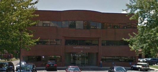 Expert building contractors in New Britain, CT