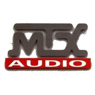 Marchio Mtx