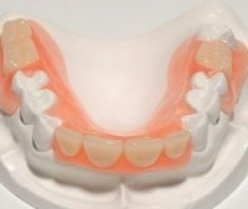 Strumenti dentista
