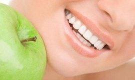 visita odontotecnica