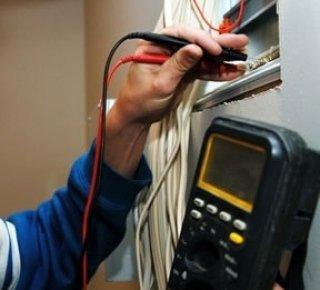 impianti elettrici treviso