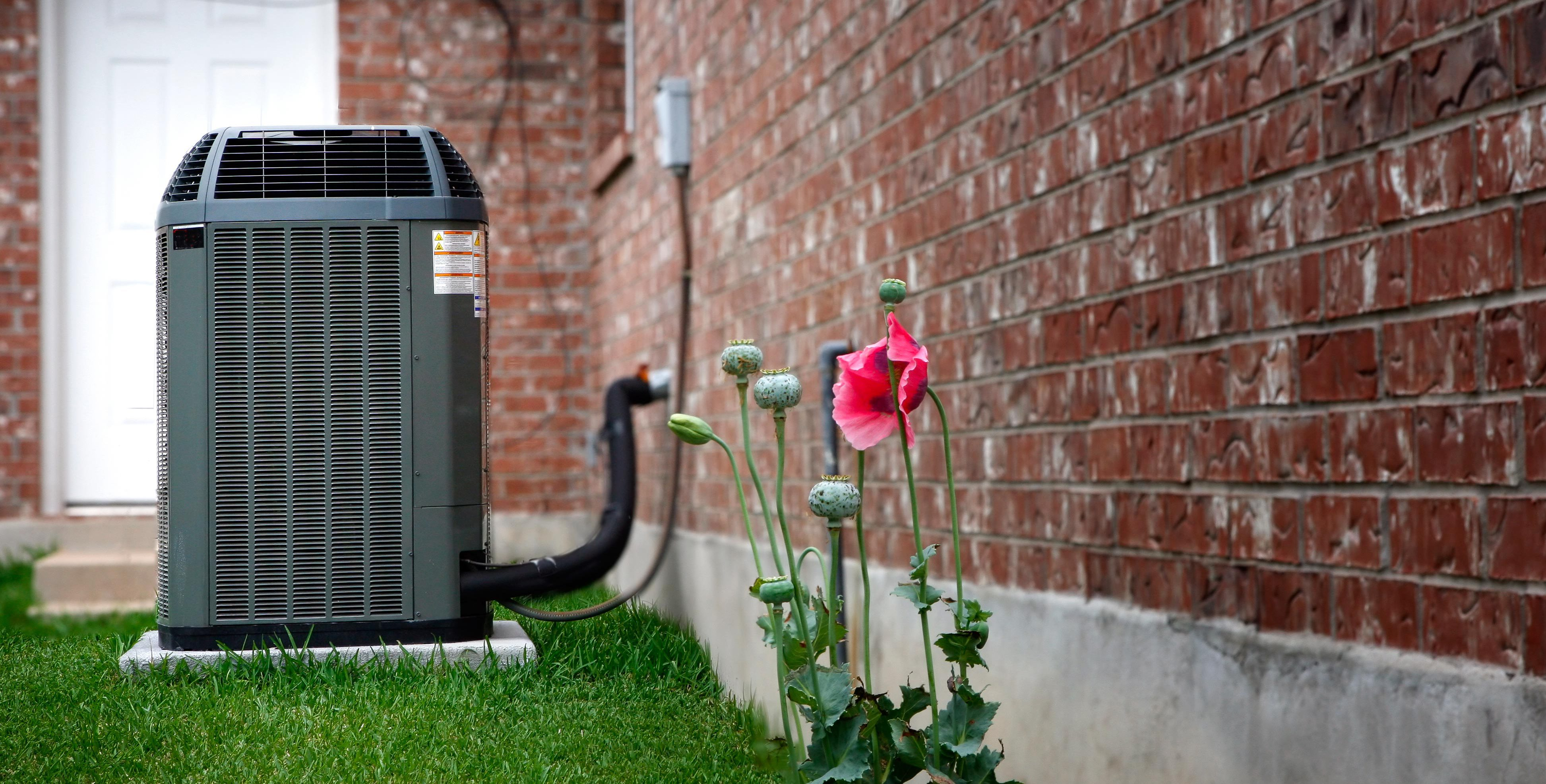 Air Conditioning Repair Clemmons & Winston Salem, NC