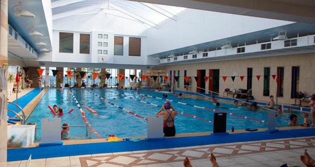 st kilda sea baths seawater pool