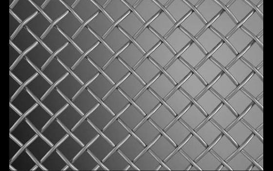 griglie in acciaio inox