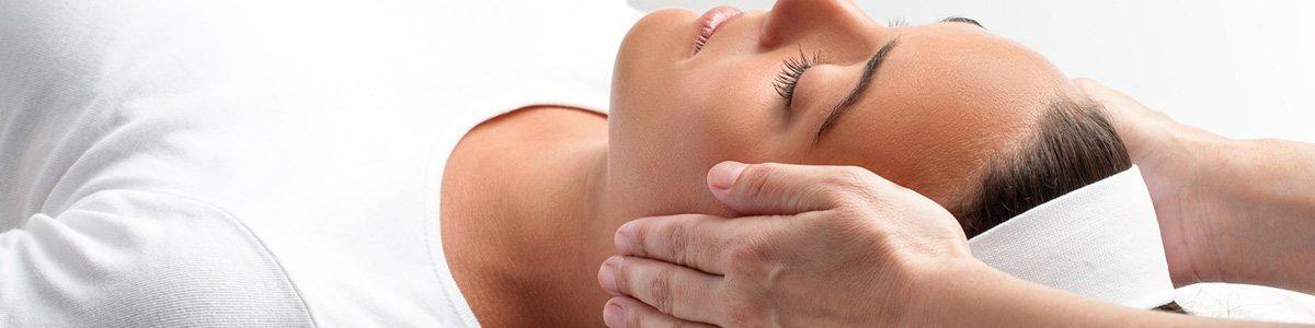 belmont chiropractic pty ltd migraines