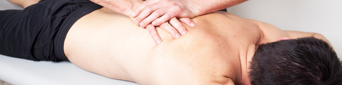 belmont chiropractic pty ltd massage