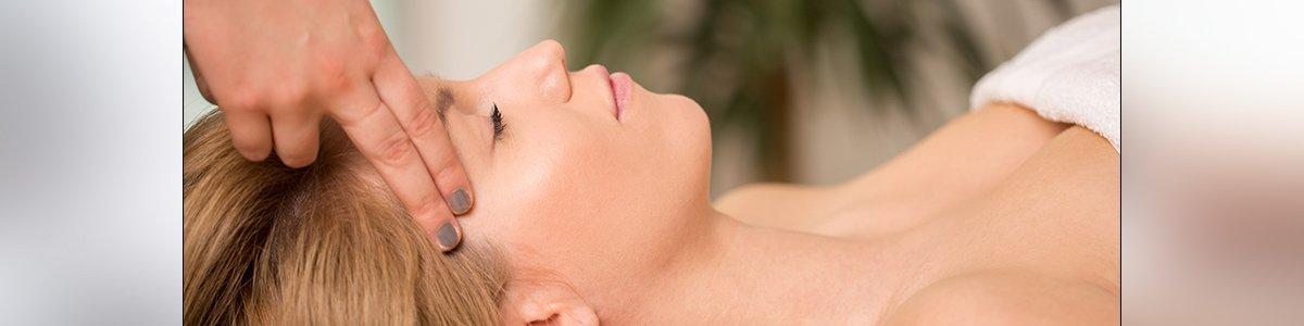 belmont chiropractic pty ltd head massage