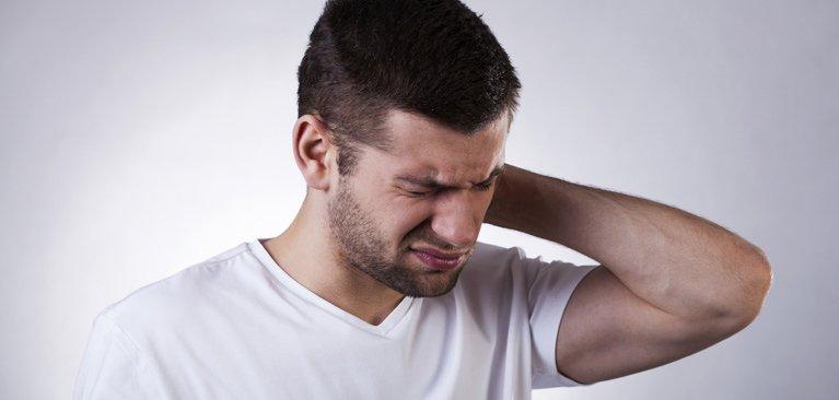 belmont chiropractic pty ltd neck pain