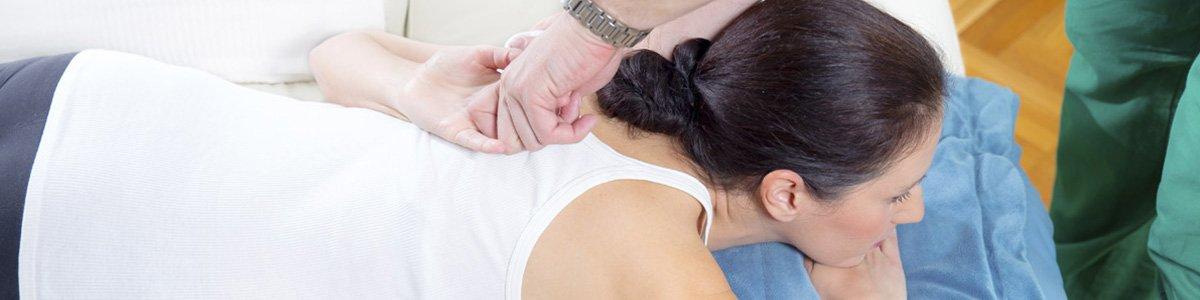 belmont chiropractic pty ltd chiropractor