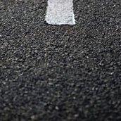 costruzioni stradali
