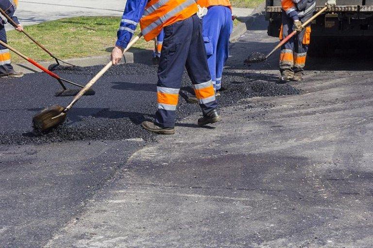 bergonzoni-asfaltatura-riparazione-stradale