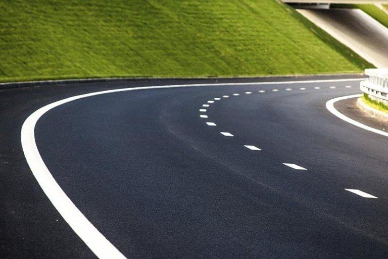 bergonzoni-servizi-asfaltatura
