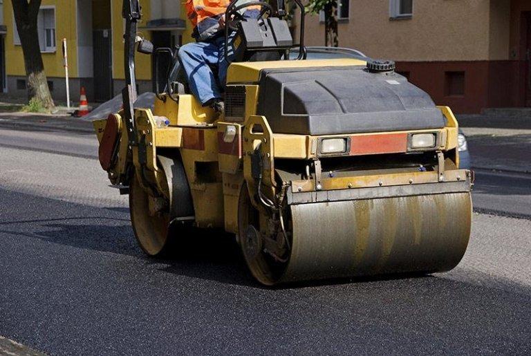 hp-lavoro-asfaltata-in-corso