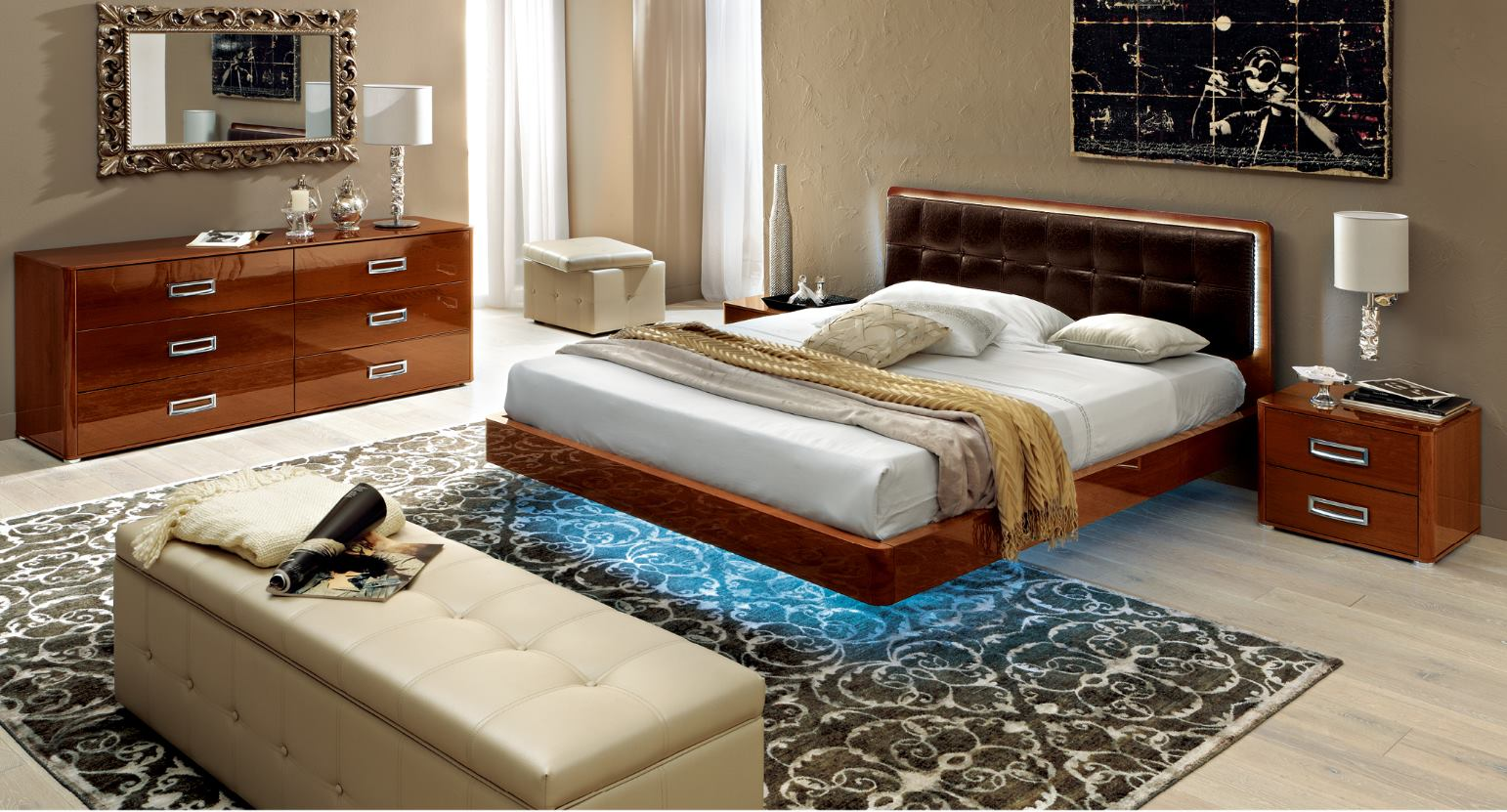 Bedroom Furniture 2013 blessed furniture | furniture | kissimmee, fl