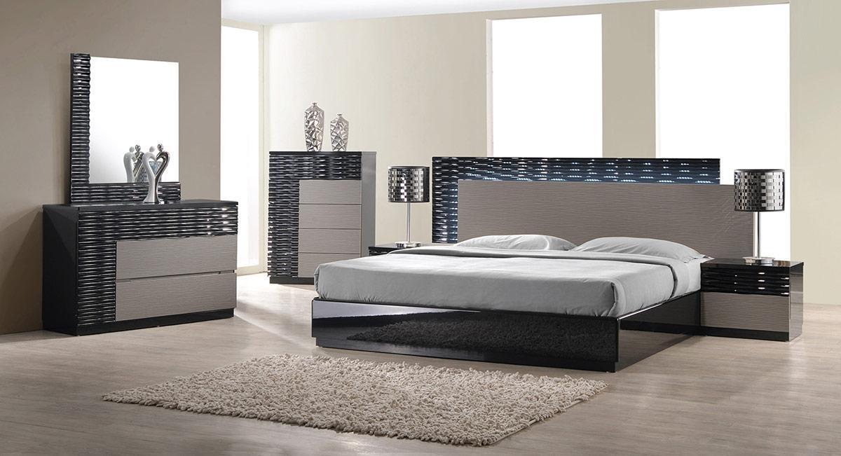 Bedroom Furniture Dubai image_1884-1200x651