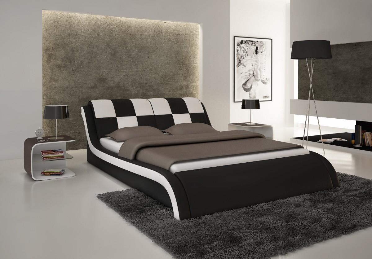 Modern Furniture Outlet ny home furniture store new york. furniture stores in nyc modern