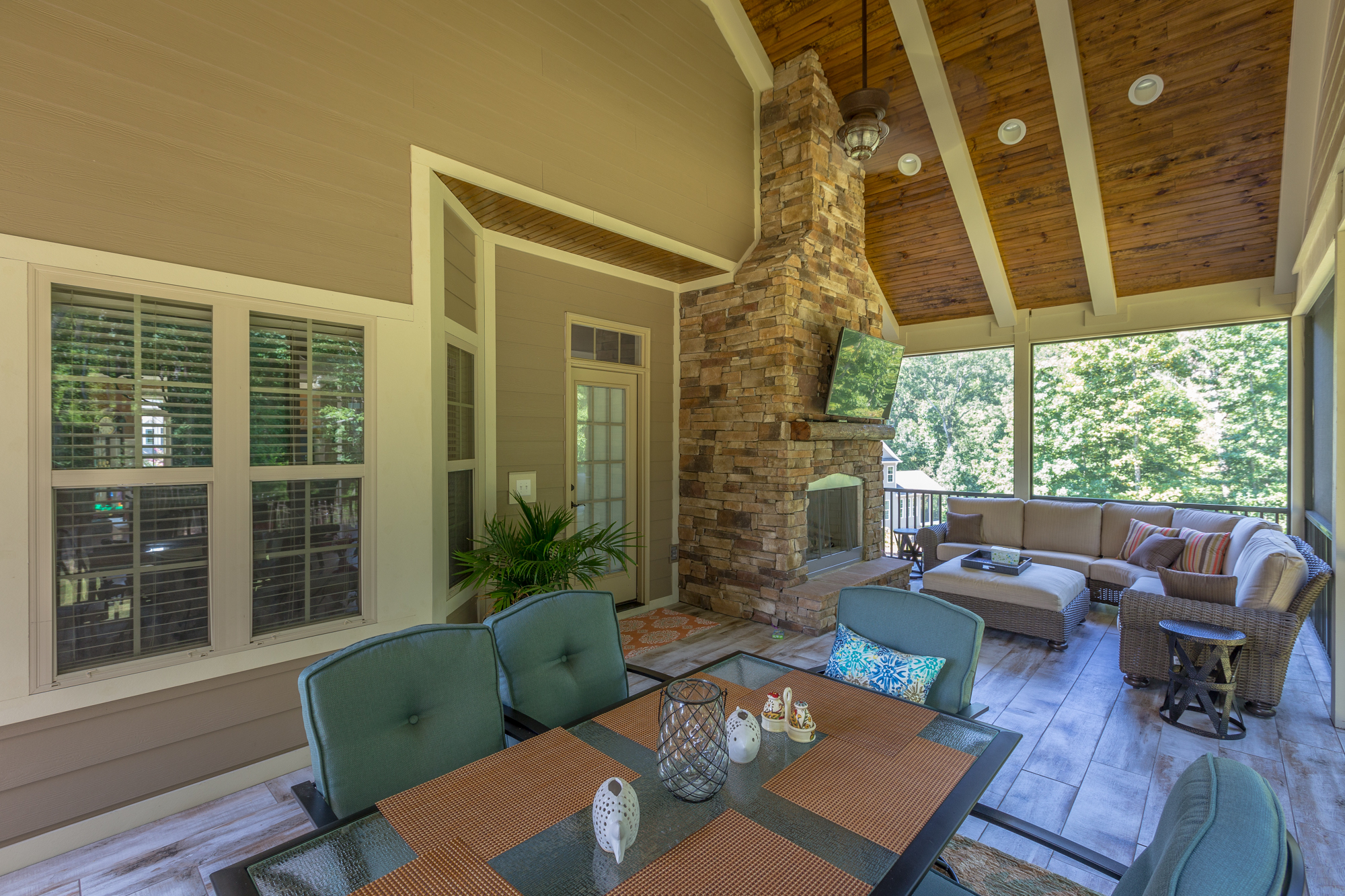 Interior exterior painting services chattanooga tn - Interior designers in chattanooga tn ...