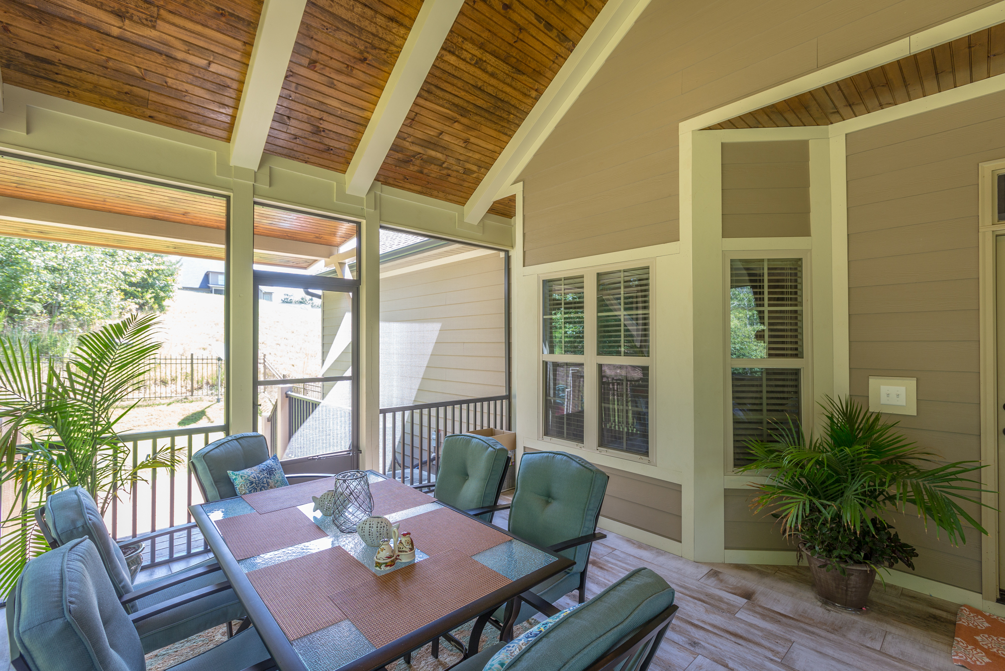 Interior Exterior Painting Services Chattanooga Tn