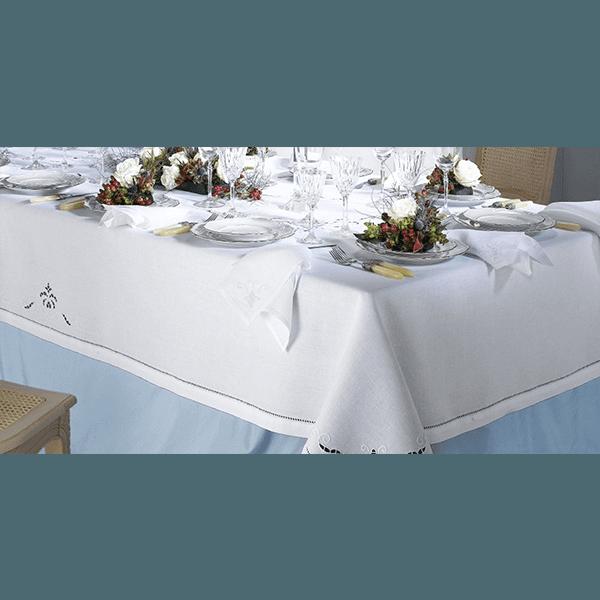 teleria per la tavola