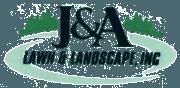 Lawn Care Company Greensboro, NC