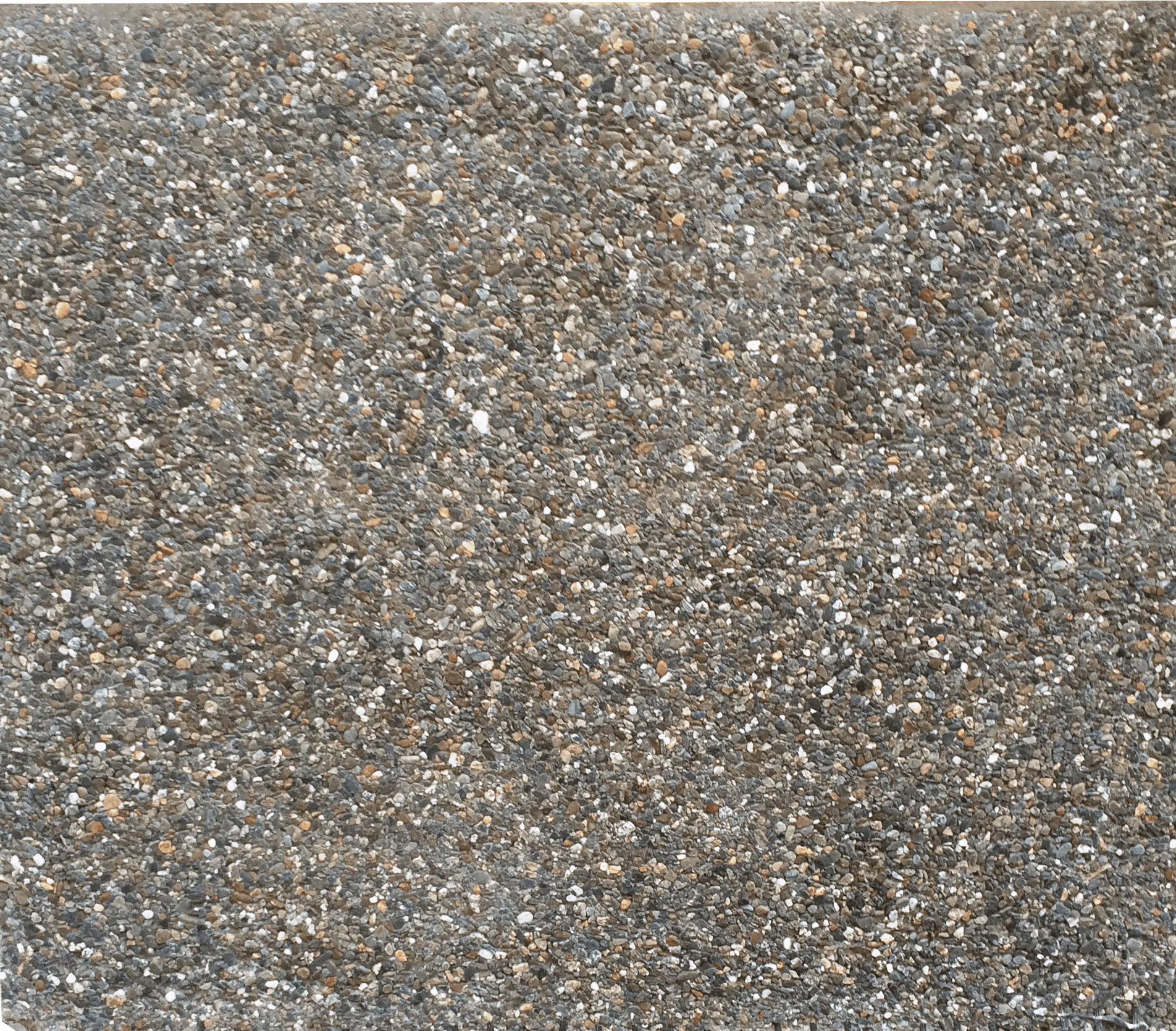 Duraskirt™ Rock Skirting Panels