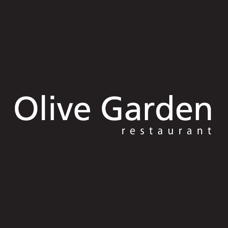 Mediterranean Greek Dining Olive Garden Restaurant Great