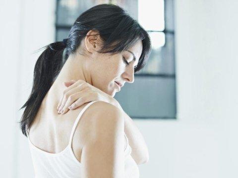 osteopatia per lombalgia como