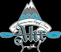 Associazione Kayak Como