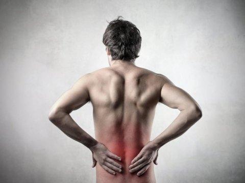 osteopatia sportiva como