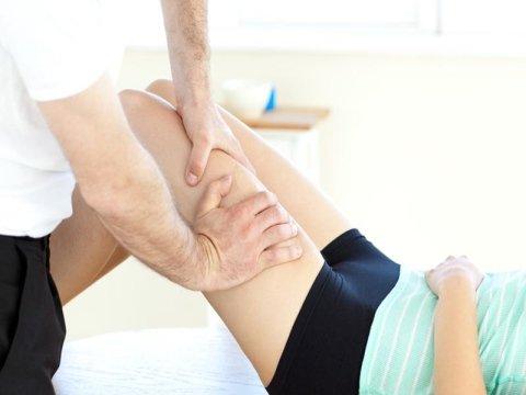 osteopati como